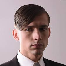 Youth Hairstyle 45 Elegant Hitler Youth Haircut Styles New Ideas 2017 4025 by stevesalt.us