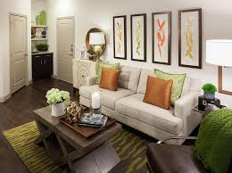 Apartment Rentals In Spring Texas. Near The Woodlands®