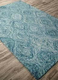 slate blue rug slate blue rug national geographic plume mineral blue green slate area rug with regard to decorations slate blue round rug slate blue rug