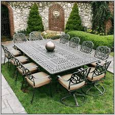 Outdoor Furniture Craigslist