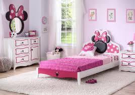 Furniture Wonderful All White Bedroom Wonderful Bedroom