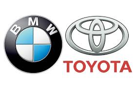 BMW and Toyota team up for new sports car | Auto Express