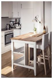 portable kitchen island with breakfast bar. medium size of kitchen island breakfast bar ikea metal cart bench portable with