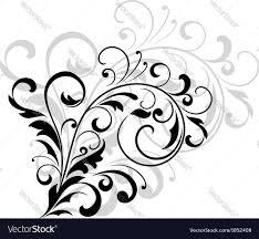 Swirl Design Co Swirling Design Makar Bwong Co