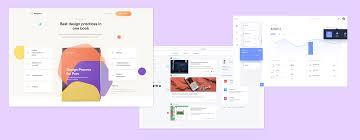 Ui Design Image Ui Design Guide For Non Designers Beginners Prototypr
