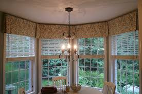 Valance For Kitchen Windows Wood Window Valance Ideas Black Kitchen Curtains And Valances