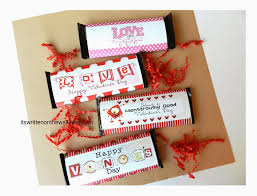 candy bar sayings valentines. Delighful Bar 12 Valentineu0027s Day Candy Bar WrapsFor Regular XL And Giant Chocolate  Hershey BarsTeacher Appreciation Gift With Sayings Valentines S