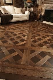 sacred art modern floor design wood floor custom wood letter love the floors