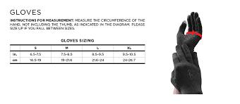 78 Inquisitive Nike Vapor Jet Gloves Size Chart