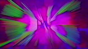 discover ideas about trippy