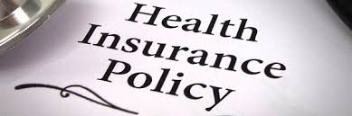 Health Insurance Quote Extraordinary Instant Online Health Insurance Quotes Without The Hassle