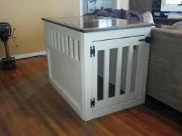 full size of end table design end table design 3154836389 1382832329 dog crate furniture diy