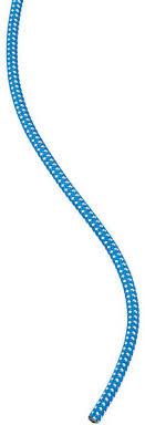 <b>Репшнур Petzl</b> Cords <b>7</b> (Blue) Синий R047AA00 - отзывы, видео ...