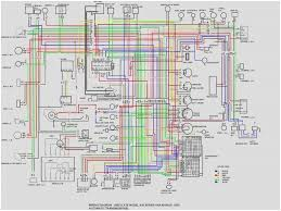datsun 77 280z wiring diagram complete wiring diagrams \u2022 datsun 620 wiring diagram 1977 datsun 280z wiring diagram various information and pictures rh biztoolspodcast com power antenna 1978 datsun
