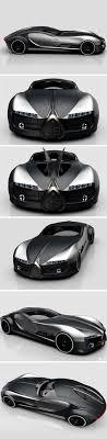 2018 ferrari 360 spider. exellent spider must see u201c 2017 bugatti type 57tu201d concept car photos and images and 2018 ferrari 360 spider i