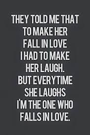 Funny Love Quotes For Her Enchanting Funny Love Quotes Pictures For Her