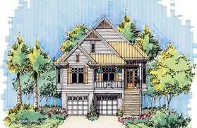 Apartments Cottage Floor Plan Tiny House Floorplan Small Plans Beach Cottage Floor Plans