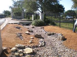 Small Picture dry river bed desert garden design Google Search Garden