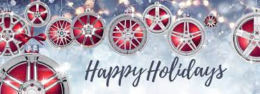 Offers are not valid on warranty transactions. How To Buy Wheels As A Gift Discount Tire