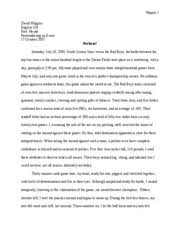 event essay current event essay biology current events essay  remembering event paper wiggins david wiggins english prof remembering event paper wiggins david wiggins english prof