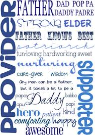 Image result for happy fathers day