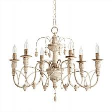 french country chandelier lighting fixtures french country chandelier lighting