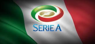 วิเคราะห์บอล กัลโช่ เซเรีย อา อิตาลี : ยูเวนตุส VS เจนัว