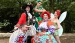 Meet Aylesbury's panto cast for 2018