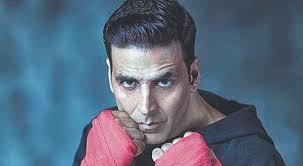 Akshay Kumar Box Office Collections Analysis Hit Movies