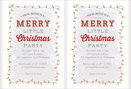 free printable christmas invitations templates 21 christmas party invitation templates free psd vector ai