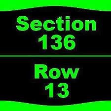 2 Tickets Atlanta Falcons Tennessee Titans 9 29 Mercedes Benz Stadium Ebay