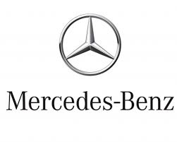 mercedes benz research and development india pvt ltd image write your review