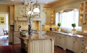 modern cream painted kitchen cabinets ideas round decor grey green furniture paint colors with light dark