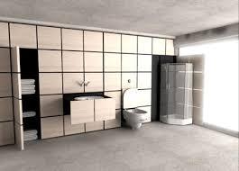 All Bathroom Designs Unique Inspiration Design
