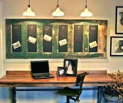 office cork boards. Decorative Cork Boards For Office Design Ideas Eye Catching Look