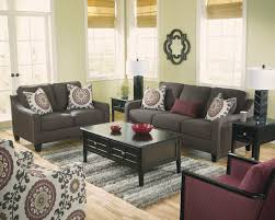 awe inspiring gray couch velvet modern living sets as well as black coffee table storage on gray rugs feat fake oak floors decors ideas