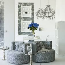 Brocade Home Decor Decoration