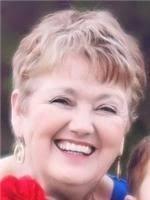 Priscilla Brewer Obituary (2015) - The Advocate