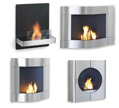 vent less odorless operation no chimney or natural gas line required simply mounts to the wall like a picture frame creates a relaxing atmosphere