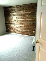 wood plank wall paneling interior breathtaking wood plank wall paneling on interior decor home with wood