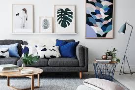 modern living room. 15-mid-century-modern-living-room-design2 Modern Living Room (