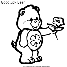 Small Picture good luck charlie coloring pages Only Coloring Pages in Good Luck