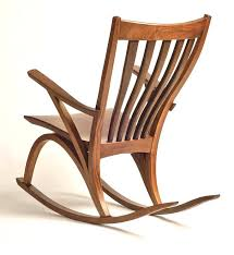 handmade modern wood furniture. Design The Ultimate Guide To Wood Furniture Popular Woodworking Of Wooden Handmade Modern