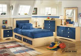 pinkeye design studioview project middot. impressive boys room furniture ideas bed with storage r throughout inspiration pinkeye design studioview project middot i
