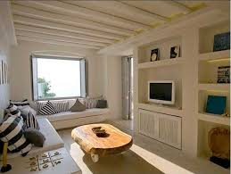 Mobile Home Living Room Makeovers Mobile Homes Ideas Apartment Mesmerizing Living Room Ideas For Mobile Homes Interior