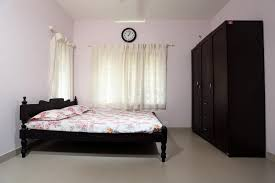 master bedroom design ideas interior furniture images kerala home custom luxury master bedroom designs pictures bedroom interior furniture