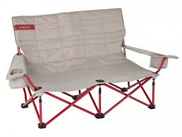 kelty low love seat review