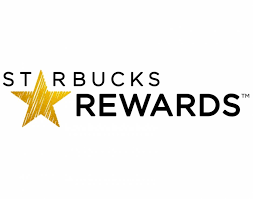 it s official all new my starbucks rewards starting april 2016