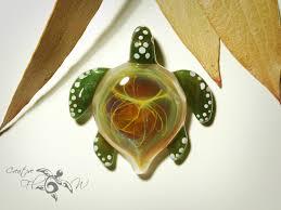 blown glass turtle jewelry free gallery photo