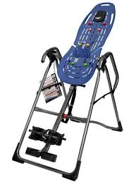 Teeter Comparison Chart Teeter Inversion Table Reviews Comparisons And Buying Guide